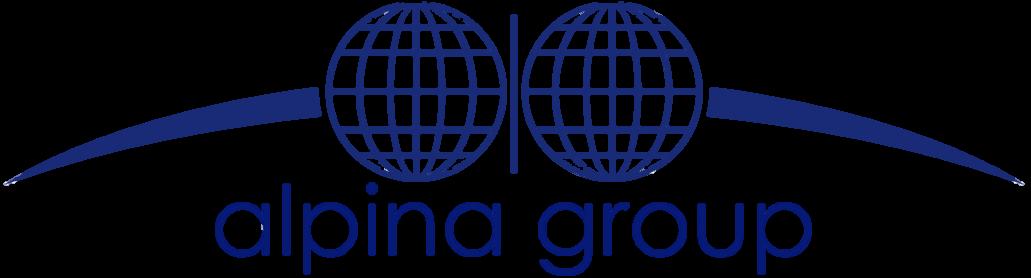 alpina group